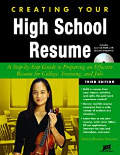 Best troutman high school Reviews