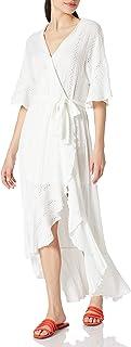 KAPORAL Percy Vestido Informal para Mujer