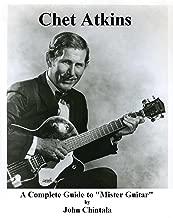 Best chet atkins mister guitar Reviews