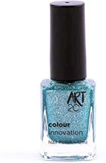 Art 2C - Esmalte de uñas de tonos innovadores, 96 colores, 12 ml, color: 6 minutes before (275)