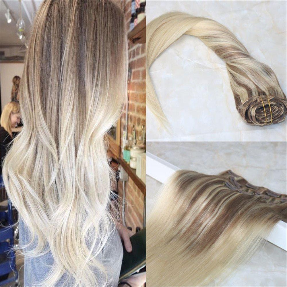 HairDancing 20