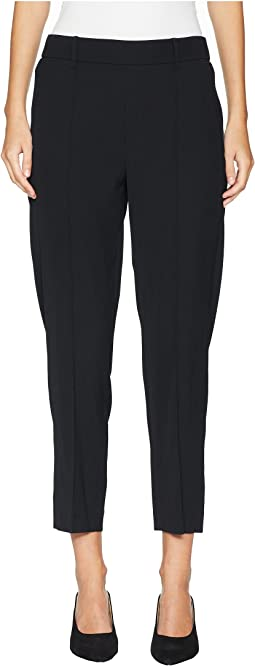 Stitch Front Trousers