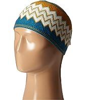 Pistil - Tozi Headband