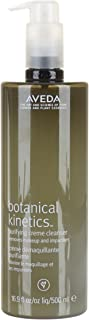 Aveda Purifying Creme Cleanser 16.9 oz