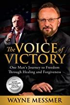 Best the voice of victory Reviews