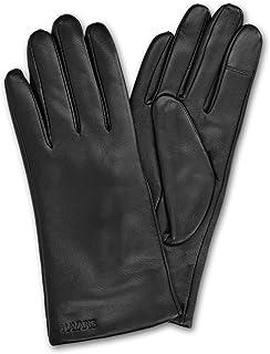 Navaris guantes táctiles para pantalla de Smartphone -