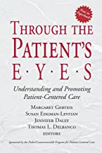 Best through the patients eyes Reviews
