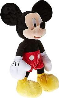 Disney Plush Mickey Core Mickey 24In , PDP1601700