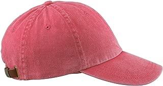 Best adams wholesale hats Reviews