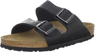 Birkenstock Women's Arizona SFB