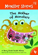 Best monster south africa Reviews