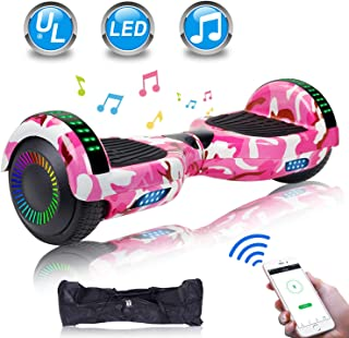 Best hoverboard fireproof case Reviews