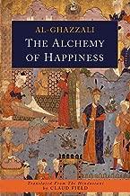 Best imam ghazali alchemy of happiness Reviews