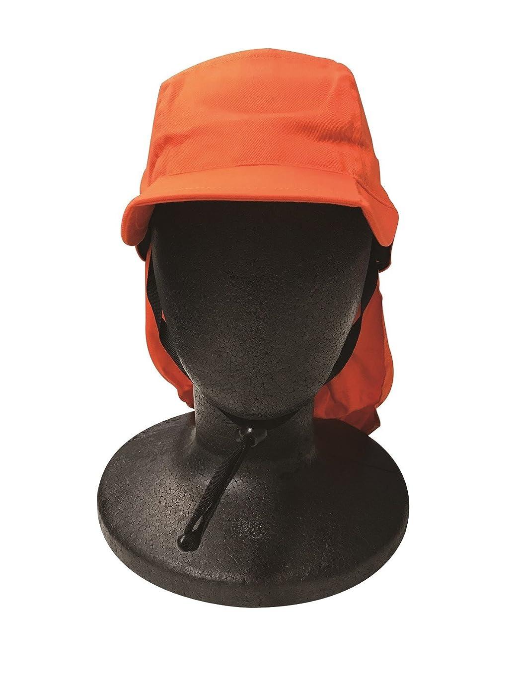 出しますキリマンジャロ上へ山善(YAMAZEN) 防災帽子 防災用 耐衝撃プロテクター 防炎 衝撃吸収 耐貫通性 YBC-56