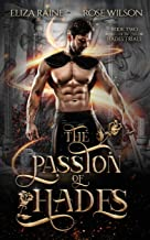 The Passion of Hades