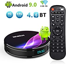 smart tv box windows 8