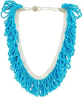 Best naga beads jewellery Reviews