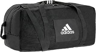 Unisex-Adult Team Carry Xl 993948 Messenger Bag