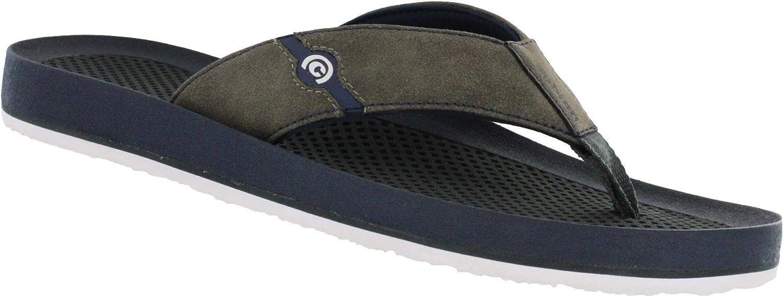 Cobian Hybrid DX Men's Flip Flop Sandal