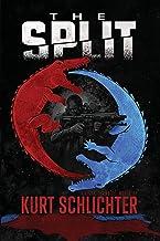 The Split (Kelly Turnbull)