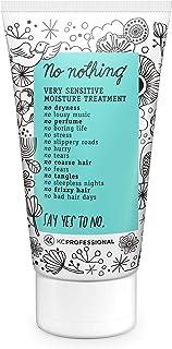 No hay nada muy sensible tratamiento de humedad – 5,1 oz