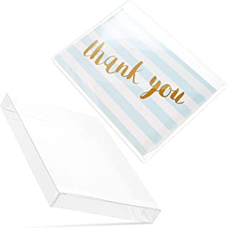 Best photobox greeting cards Reviews
