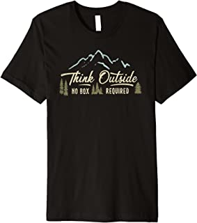Best outdoorsman t shirts Reviews