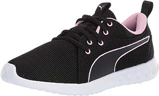 Women's Carson 2 Sneaker