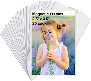 Best mini photo magnets Reviews