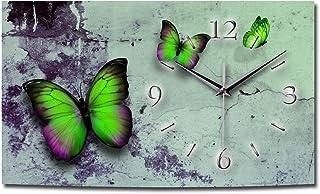 Suchergebnis FürWanduhr Schmetterling 3d Kreative Auf pqMSUzV