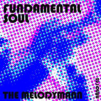 Fundamental Soul