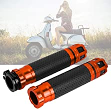 Universele handgreep Antislipstuur Handstang Duurzame elektrische fiets Antisliphandgreep, voor e-bike, motorfiets(RH-B034...