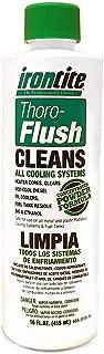 Best heater core flush Reviews