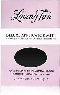 Loving Tan Deluxe Applicator Mitt
