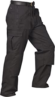 Portwest Mens Action Workwear Trousers (S887) / Pants