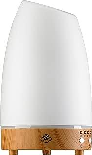 Serene House Astro 90 White Essential Oil Diffuser