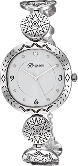 Brighton Marrakesh Watch