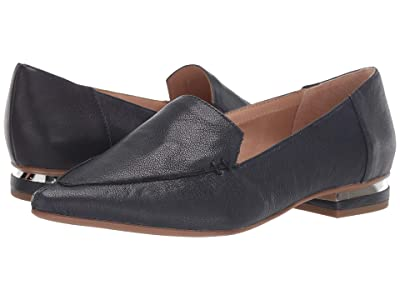Franco Sarto Starland (Midnight Leather) Women