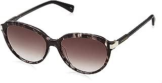 Longchamp women's Sunglasses LO640S 010 56