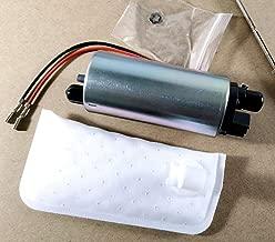 keihin fuel pump motor