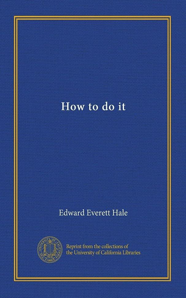 チャップ廃止する捕虜How to do it