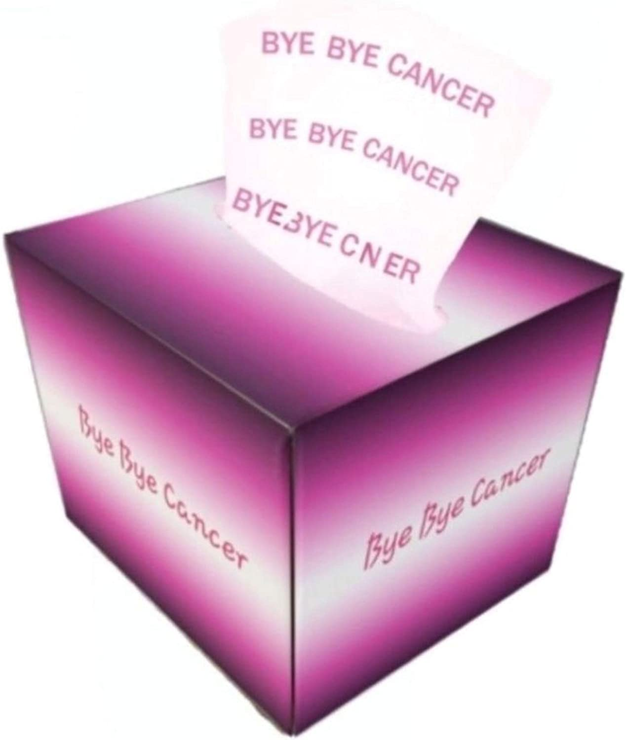ByeBye New product type Clearance SALE! Limited time! Cancer