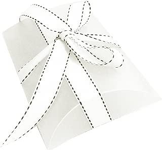 Best pillow gift box Reviews