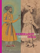 Best rembrandt and india Reviews