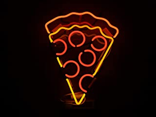 Best pizza neon sign Reviews