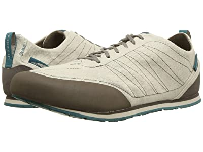 Altra Footwear Wahweap (Khaki) Men