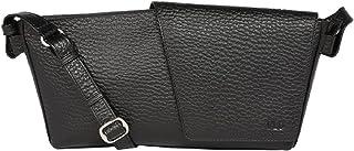 voi leather design 22023 SZ
