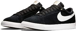Men's Blazer Low GT Skateboarding Shoe