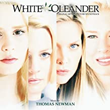 white oleander soundtrack