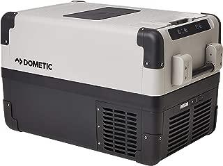 Dometic CFX-35US Portable Electric Cooler Refrigerator/Freezer - 34 Quarts